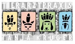 Tierarztpraxis Krüger